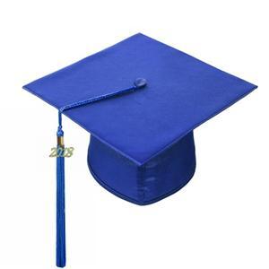 High quality Shiny Royal Blue Graduation Cap Tassel Quotes,China Shiny Royal Blue Graduation Cap Tassel Factory,Shiny Royal Blue Graduation Cap Tassel Purchasing