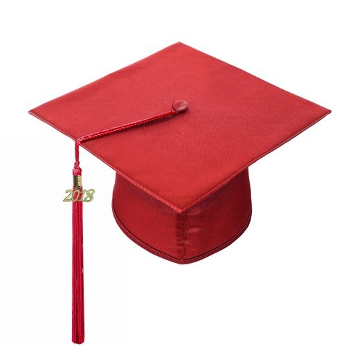 High quality Shiny Red Graduation Hat Quotes,China Shiny Red Graduation Hat Factory,Shiny Red Graduation Hat Purchasing