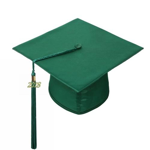 High quality Shiny Forest Green Graduation Cap Quotes,China Shiny Forest Green Graduation Cap Factory,Shiny Forest Green Graduation Cap Purchasing