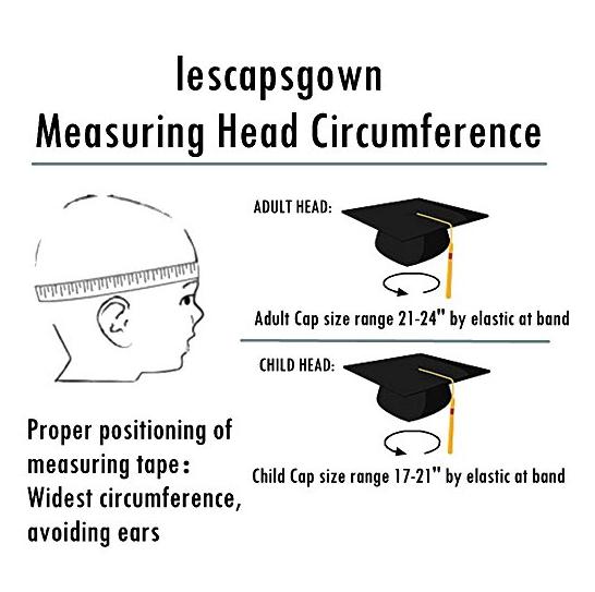 帽子尺寸表.png