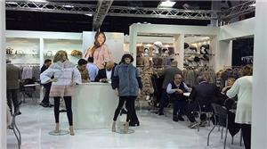 Milan International Fur Leather Exhibition, Italy