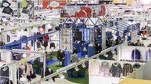 Paris International Textile and Apparel Sourcing Fair