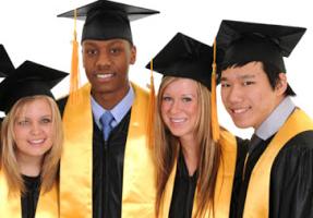 Shops Offering Stoles for Graduation