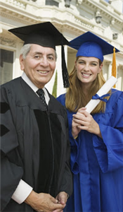 Some Tips On Finding The Best Regalia Graduation