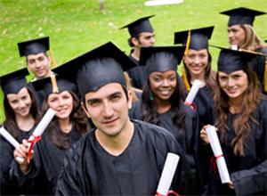 Bargains On Graduation Hats For Sale