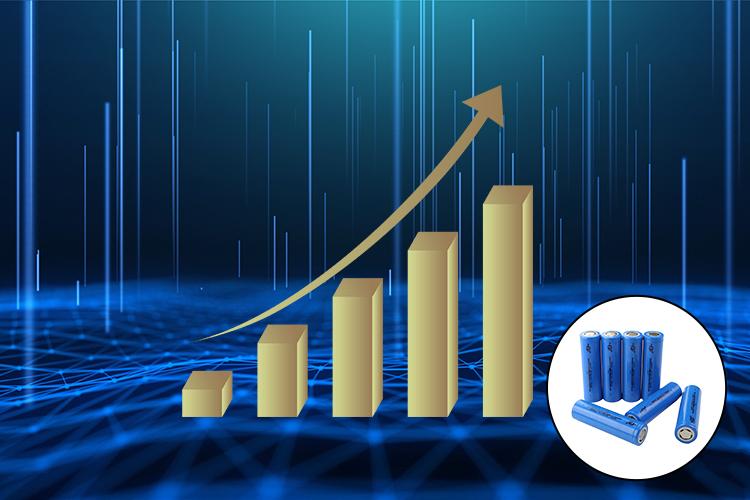 2021-2025 lithium iron phosphate price trend report