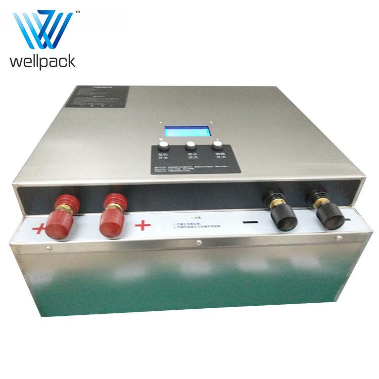 LFP Portable Energy Storage Power Battey Pack