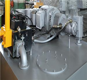 Hydraulic Foam Machine For Sponge Manufacturers, Hydraulic Foam Machine For Sponge Factory, Supply Hydraulic Foam Machine For Sponge