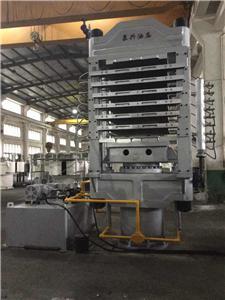 Rubber Foam Molding Machine Manufacturers, Rubber Foam Molding Machine Factory, Supply Rubber Foam Molding Machine