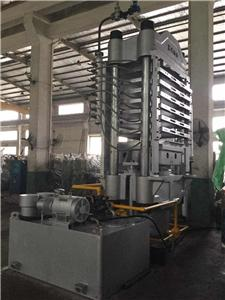 Hydraulic EVA Foam Machine Manufacturers, Hydraulic EVA Foam Machine Factory, Supply Hydraulic EVA Foam Machine