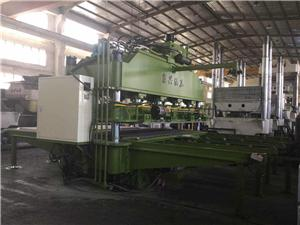 Infrared Cutting Machine Manufacturers, Infrared Cutting Machine Factory, Supply Infrared Cutting Machine