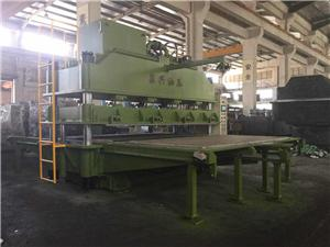 Eva Cutting Machine Manufacturers, Eva Cutting Machine Factory, Supply Eva Cutting Machine