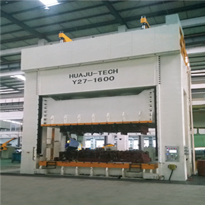 Top Box Closing Machine Manufacturers, Top Box Closing Machine Factory, Supply Top Box Closing Machine