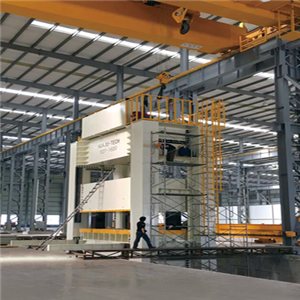 Automotive Interior Hot Foam Machine Manufacturers, Automotive Interior Hot Foam Machine Factory, Supply Automotive Interior Hot Foam Machine