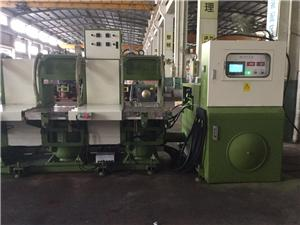 Automatic Drawing Die Hydraulic Press Machine For Rubber Sole Manufacturers, Automatic Drawing Die Hydraulic Press Machine For Rubber Sole Factory, Supply Automatic Drawing Die Hydraulic Press Machine For Rubber Sole