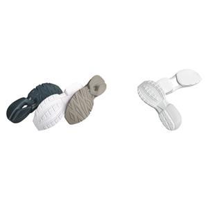 Foam Molding Machine For Granule Manufacturers, Foam Molding Machine For Granule Factory, Supply Foam Molding Machine For Granule