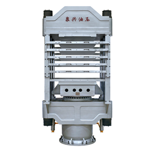 Hydraulic Foam Machine For PVC Manufacturers, Hydraulic Foam Machine For PVC Factory, Supply Hydraulic Foam Machine For PVC