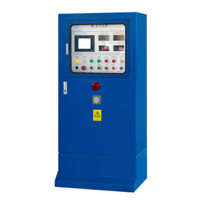 Qunaxing Hydraulic Foam Machine Manufacturers, Qunaxing Hydraulic Foam Machine Factory, Supply Qunaxing Hydraulic Foam Machine