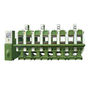 Eva Insole Foam Molding Machine Manufacturers, Eva Insole Foam Molding Machine Factory, Supply Eva Insole Foam Molding Machine