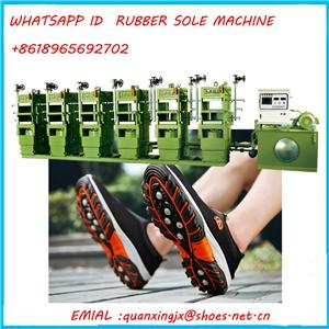 High efficient good performance custom Hydraulic Press Machine For industrial safety anti-slip Rubber running sports shoe outsole manufacturer Manufacturers, High efficient good performance custom Hydraulic Press Machine For industrial safety anti-slip Rubber running sports shoe outsole manufacturer Factory, Supply High efficient good performance custom Hydraulic Press Machine For industrial safety anti-slip Rubber running sports shoe outsole manufacturer