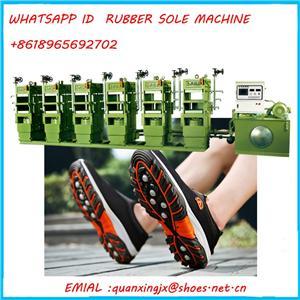 Hydraulic Press Machine For Rubber Sole Manufacturers, Hydraulic Press Machine For Rubber Sole Factory, Supply Hydraulic Press Machine For Rubber Sole