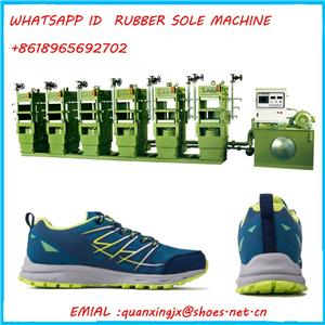 Vulcanizing Machine For Rubber Sole Manufacturers, Vulcanizing Machine For Rubber Sole Factory, Supply Vulcanizing Machine For Rubber Sole