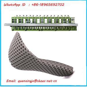 Insole Foam Molding Machine Manufacturers, Insole Foam Molding Machine Factory, Supply Insole Foam Molding Machine