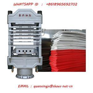 Hydraulic Foam Machine Manufacturers, Hydraulic Foam Machine Factory, Supply Hydraulic Foam Machine