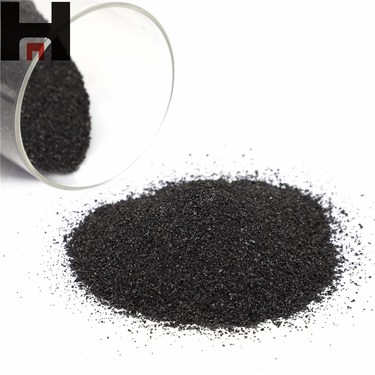 High Carbon Graphite Carbon Raiser GPC Manufacturers, High Carbon Graphite Carbon Raiser GPC Factory, Supply High Carbon Graphite Carbon Raiser GPC
