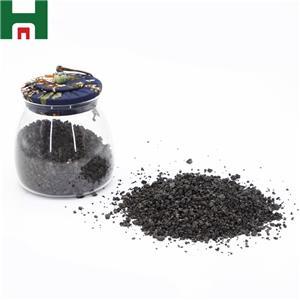 Low S Low N Carbon Graphite Petroleum Coke GPC