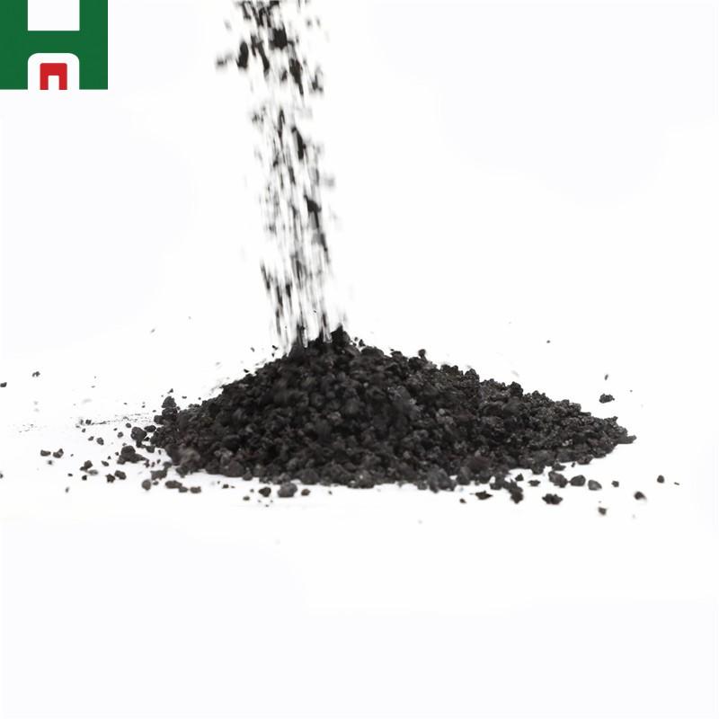 Low S Low N Carbon Graphite Petroleum Coke GPC Manufacturers, Low S Low N Carbon Graphite Petroleum Coke GPC Factory, Supply Low S Low N Carbon Graphite Petroleum Coke GPC