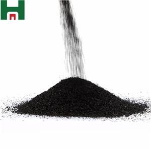 Foundry Carbon Synthetic Graphite Petroleum Coke