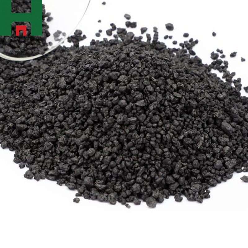 Foundry Carbon Synthetic Graphite Petroleum Coke Manufacturers, Foundry Carbon Synthetic Graphite Petroleum Coke Factory, Supply Foundry Carbon Synthetic Graphite Petroleum Coke