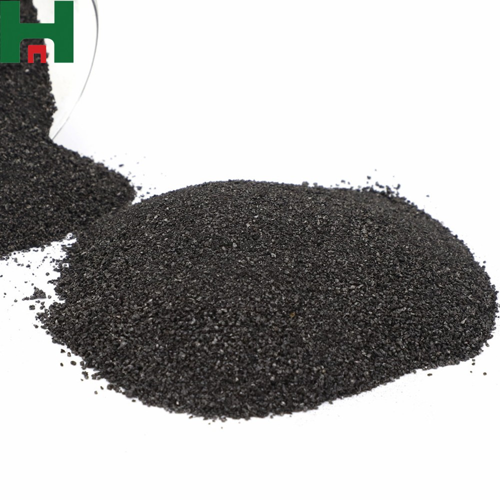 High Carbon Artificial Graphite For Foundry Manufacturers, High Carbon Artificial Graphite For Foundry Factory, Supply High Carbon Artificial Graphite For Foundry