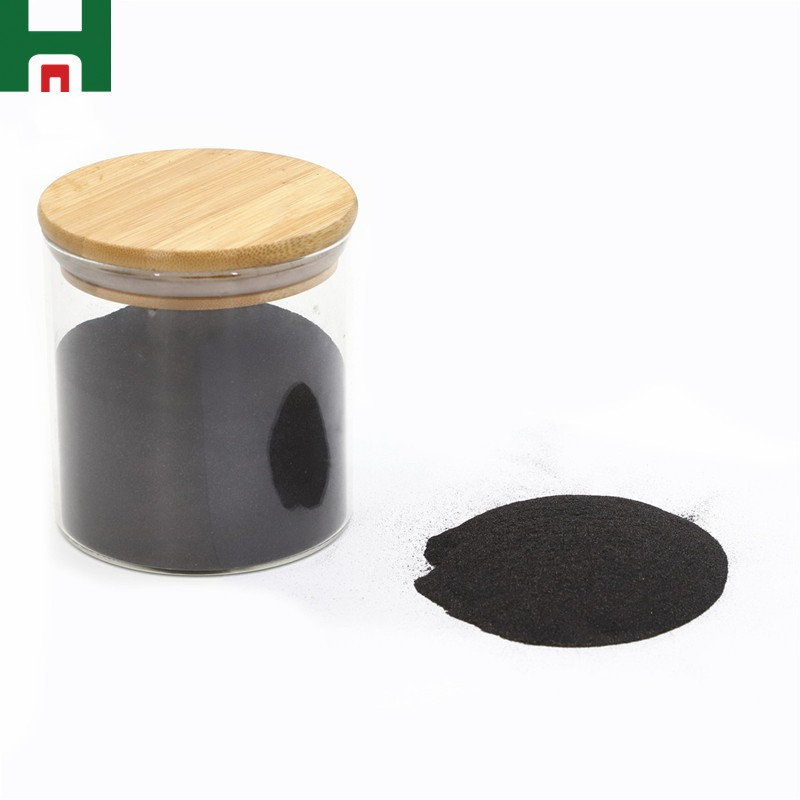 Synthetic Graphite Granules 1-5 5-10 10-50 Manufacturers, Synthetic Graphite Granules 1-5 5-10 10-50 Factory, Supply Synthetic Graphite Granules 1-5 5-10 10-50