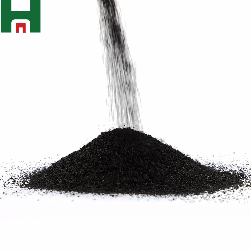 0-1mm Artificial Graphite Fines Manufacturers, 0-1mm Artificial Graphite Fines Factory, Supply 0-1mm Artificial Graphite Fines