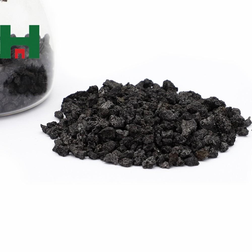 Artificial Graphite GPC For Smelting Manufacturers, Artificial Graphite GPC For Smelting Factory, Supply Artificial Graphite GPC For Smelting