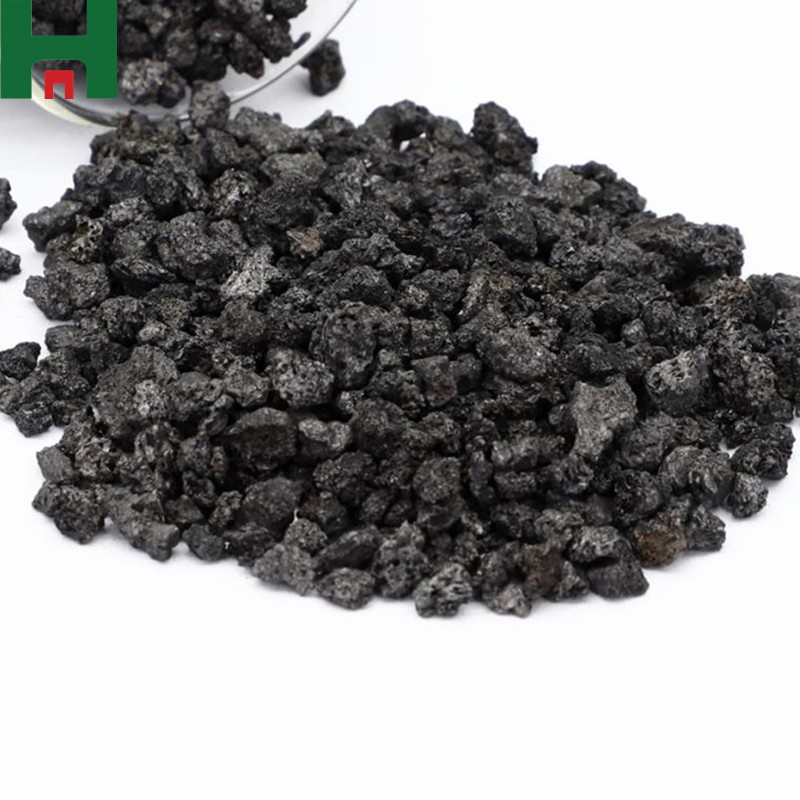 Synthetic Graphite GPC For Steel Mill Manufacturers, Synthetic Graphite GPC For Steel Mill Factory, Supply Synthetic Graphite GPC For Steel Mill