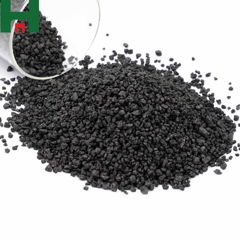 Graphitized Carbon Raiser For Foundry Casting Manufacturers, Graphitized Carbon Raiser For Foundry Casting Factory, Supply Graphitized Carbon Raiser For Foundry Casting