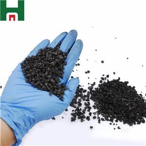 Carbon Raiser Graphite Petro Coke For Iron Casting