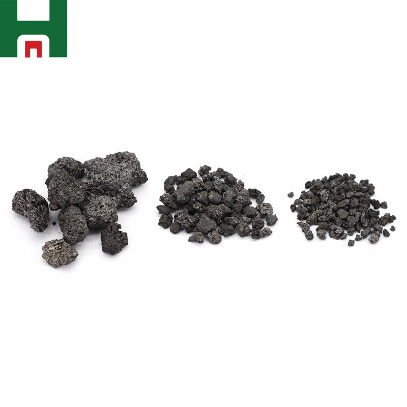 Industrial CPC For Foundry And Iron Casting Manufacturers, Industrial CPC For Foundry And Iron Casting Factory, Supply Industrial CPC For Foundry And Iron Casting