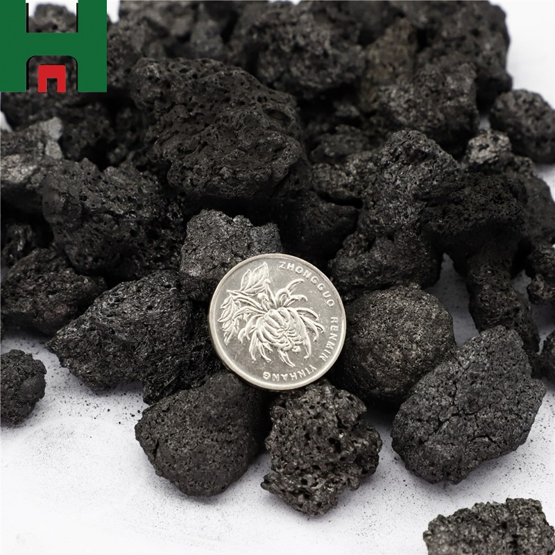 Calcined Pet Coke For Producing Graphite Electrode Manufacturers, Calcined Pet Coke For Producing Graphite Electrode Factory, Supply Calcined Pet Coke For Producing Graphite Electrode