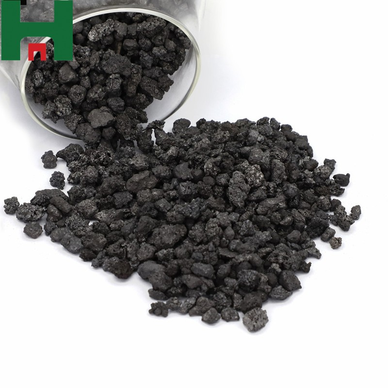 CPC Calcined Pet Coke Low Sulfur 1-5mm Manufacturers, CPC Calcined Pet Coke Low Sulfur 1-5mm Factory, Supply CPC Calcined Pet Coke Low Sulfur 1-5mm