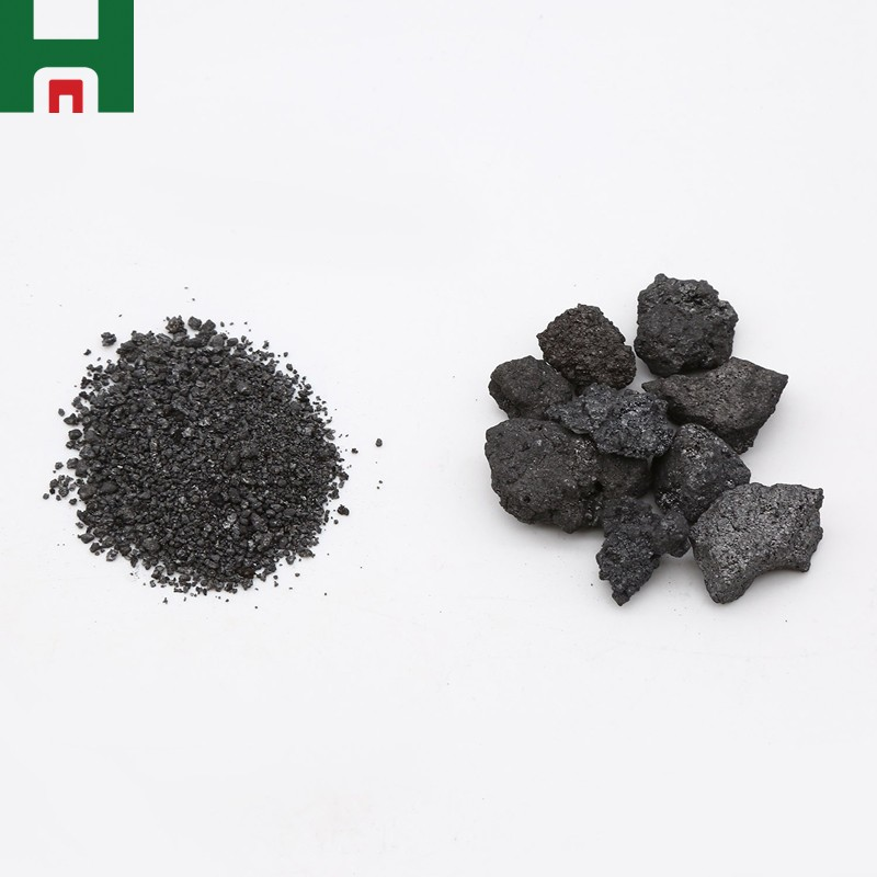 Steelmaking Gray Iron Production Calcined Pet Coke Manufacturers, Steelmaking Gray Iron Production Calcined Pet Coke Factory, Supply Steelmaking Gray Iron Production Calcined Pet Coke
