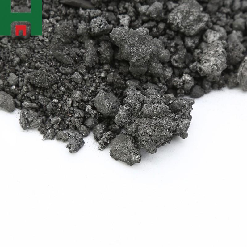 Aluminum Anode Customized Calcined Petroleum Coke Manufacturers, Aluminum Anode Customized Calcined Petroleum Coke Factory, Supply Aluminum Anode Customized Calcined Petroleum Coke