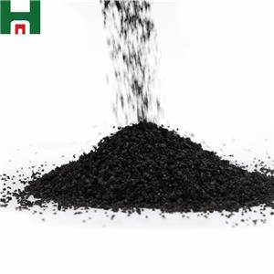 CPC|Calcined Petroleum Coke Used As Recarburizer