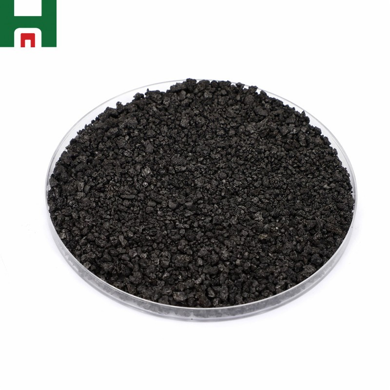 8-25mm Calcined Petroleum Coke For Industrial Production Manufacturers, 8-25mm Calcined Petroleum Coke For Industrial Production Factory, Supply 8-25mm Calcined Petroleum Coke For Industrial Production