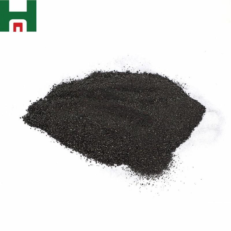 90% SIC Metallurgy Grade Silicon Carbide Manufacturers, 90% SIC Metallurgy Grade Silicon Carbide Factory, Supply 90% SIC Metallurgy Grade Silicon Carbide