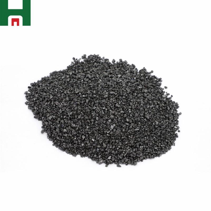 Foundry Grade Black Silicon Carbide Manufacturers, Foundry Grade Black Silicon Carbide Factory, Supply Foundry Grade Black Silicon Carbide