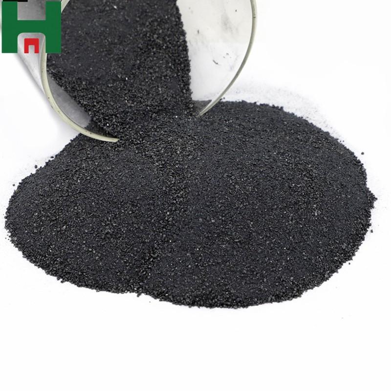 Silicon Carbide Powder Manufacturers, Silicon Carbide Powder Factory, Supply Silicon Carbide Powder